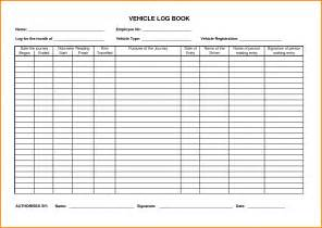 vehicle templates vehicle maintenance schedule template book covers