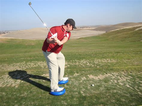 golf swing balance crossgolfpros be a player how to achieve perfect balance