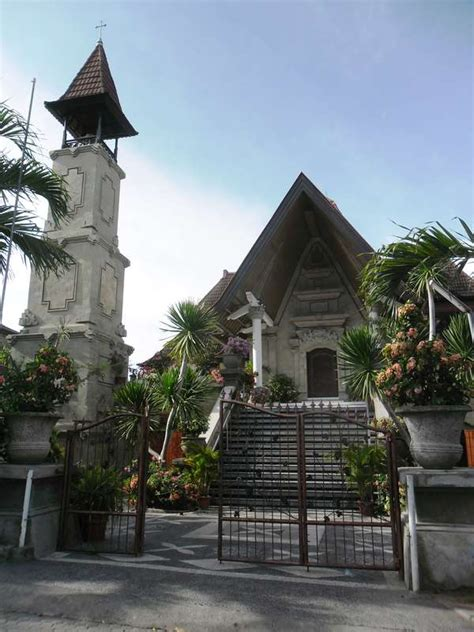 Gelang Batu Alam Bali puja mandala bali simbol bhineka tunggal ika pusaka dunia