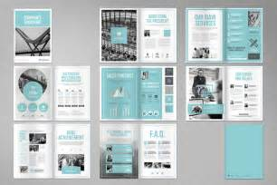 brochure indesign template 25 brochure template designs to psd indesign