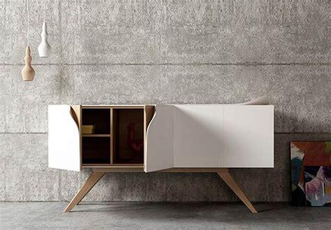 bathroom slap furniture design concept by nicola conti