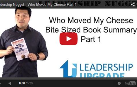 book report on who moved my cheese who moved my cheese book report helpessay754 web fc2