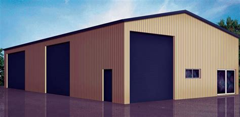Sheds Ipswich Qld by Industrial Sheds Commercial Buildings Sheds N Homes