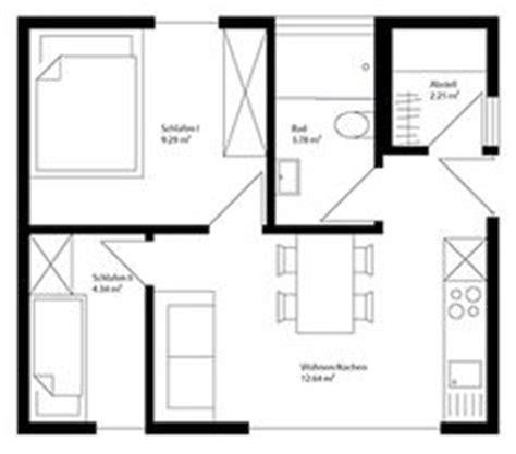 25 square meter 1000 images about fantastic floor plans on pinterest