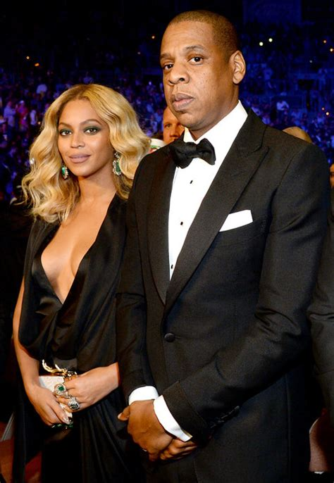 kevin mazur wikipedia beyonc 233 s drunk in love video is nominated for a vma