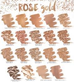 what colors do you mix to make gold best 25 gold ideas on