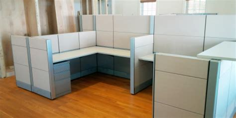 office furniture island ny used office furniture island davena office