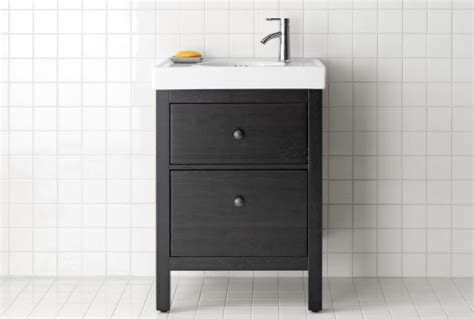 ikea bathroom sinks and cabinets ikea cabinets new 2013 white wash ideas home designs