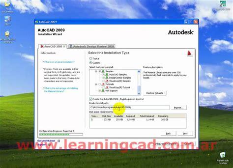 download autocad full version 64 bit autocad 2010 64 bit only crack torrent ittrans