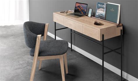 spotlight on design wewood handmade modern furniture