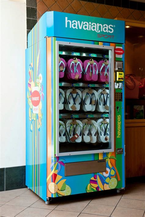 10 Things From A Vending Machine That Wont Ruin Your Diet by Best 25 Vending Machine Business Ideas On