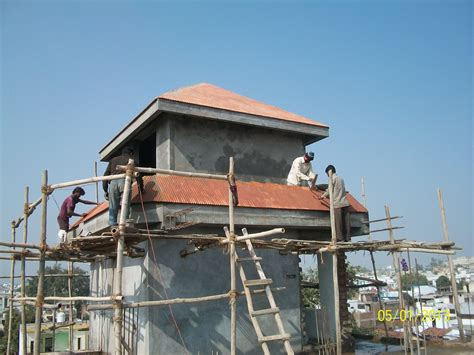 water tank design for house water tank design for house 28 images sustainable water tank house news revolve