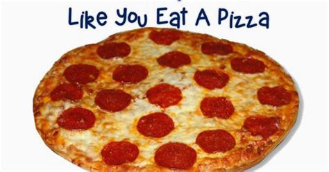 domino pizza buah batu square popplet and pizza