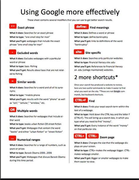 best 25 search ideas on hack