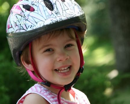 Fahrsicherheitstraining Motorrad Wesel by Verkehrswacht Wesel E V Kinderunfallatlas