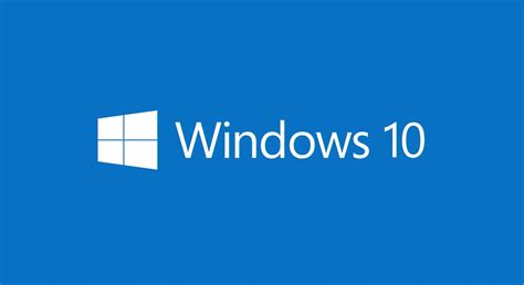 Microsoft Windows 10 microsoft releases new windows 10 build 9879 isos technohub for programmer