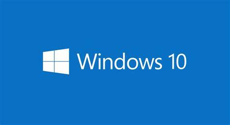 Microsoft Windows 10 microsoft releases new windows 10 build 9879 isos technohub for programmer