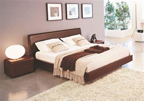 di colore fare la da letto emejing di colore dipingere la da letto images