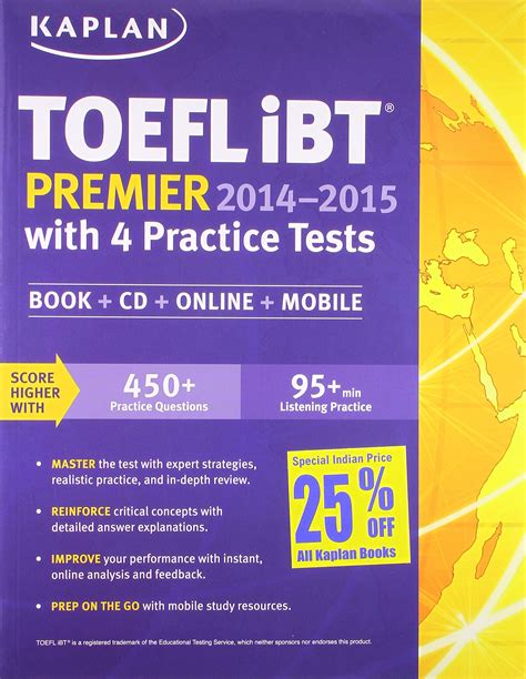 toefl test toefl test preparation books pdf standekingchip s