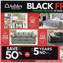 furniture black friday ads 2016 couponshy
