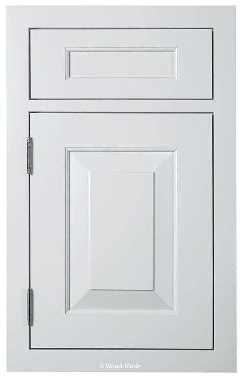 kitchen cabinet doors chicago brookhaven cabinet door styles better kitchens chicago