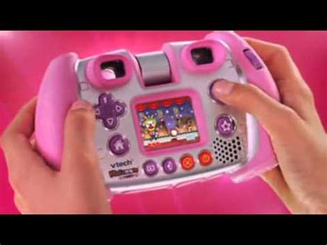 Vtech Kidizoom Buzz Lightyear 80 115503 vtech kidizoom support and manuals