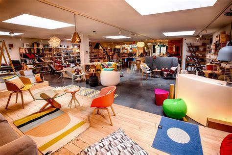 meubles de bureau bruxelles meubles design belgique le monde de l 233 a