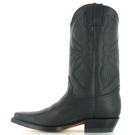 mid calf mens boots grinders louisiana mens classic leather mid calf cowboy