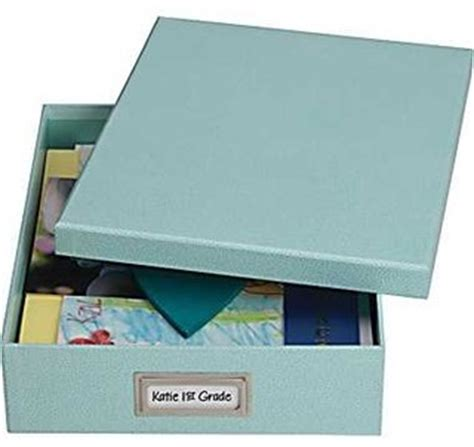 Martha Stewart Desk Accessories Martha Stewart Home Office With Avery Stack Fit Shagreen Document Storage Box Traditional