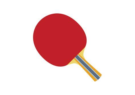 Dijamin Bola Pimpong Tenis Meja Nittaku Press meja ping pong dengan net berputar bisa untuk banyak orang i beli set lot murah