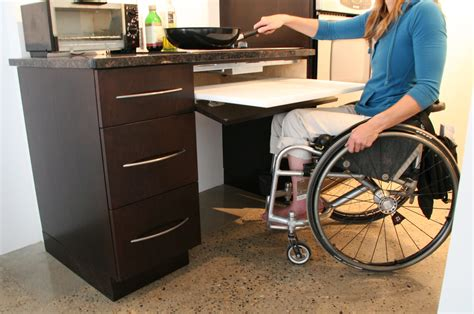 universal design home products transitioning home home modifications spinalpedia