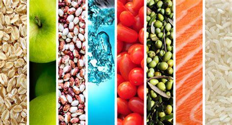 un alimentazione corretta la salute a torino 187 alimentazione equilibrata e di stili