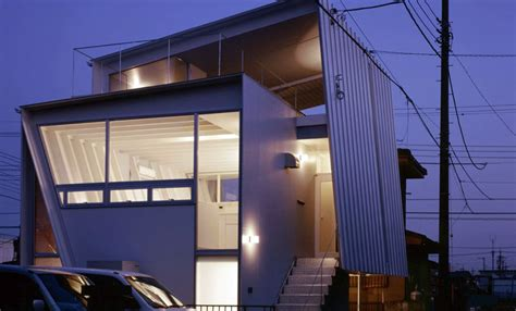 small home design in japan small japanese house design part 2 small house design