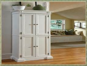 kitchen pantry cabinet furniture uncategorized kitchen pantry cabinet furniture