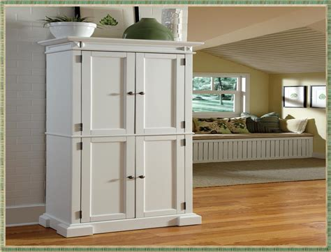 pantry style kitchen cabinets ellegant pantry cabinet for kitchen greenvirals style