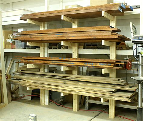 buy  woodworkers edge
