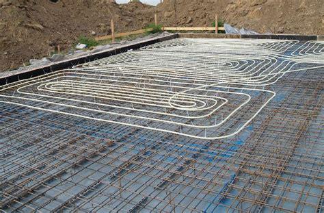 speisekammer ohne heizung beton unser hausbau