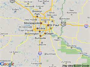 Funeral Flowers Online - cremation services in eagan mn