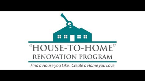 top 28 renovation programs berkshire hathaway