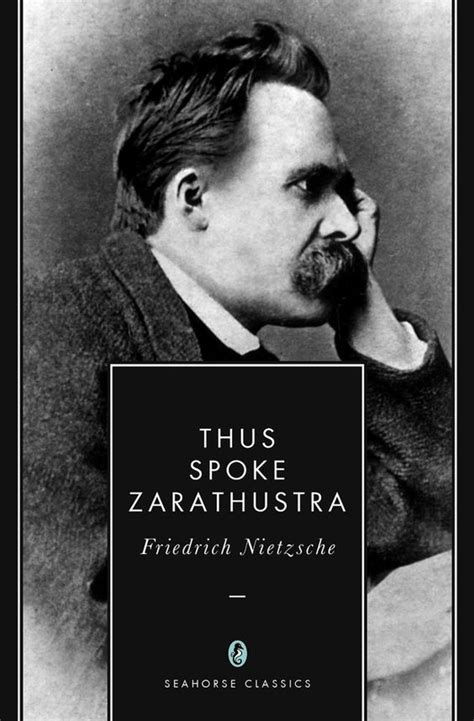nietzsche biography movie awesome dr who and gothic on pinterest