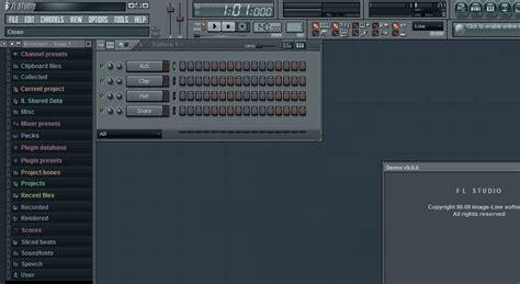 fl studio 8 full version crack fl studio 9 xxl file crack download full version migardown