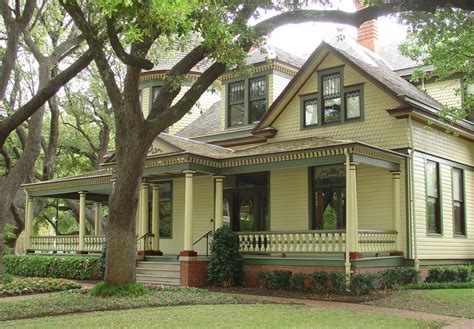 house painters dallas 1000 images about late victorian exterior paint and details on pinterest enclosed