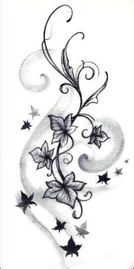 catalogo tatuaggi fiori tatuaggi fiori 22 pictures to pin on tattooskid