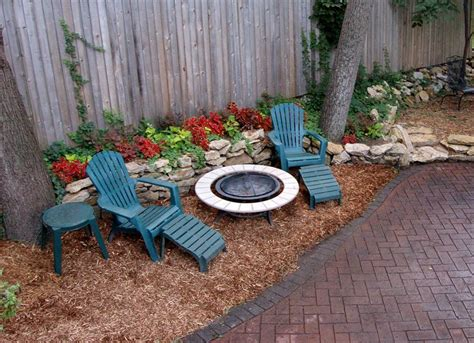 backyard ground cover ideas ground cover mulch backyard landscape ideas 8 lawn