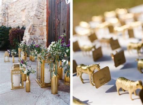 easy wedding decoration diy