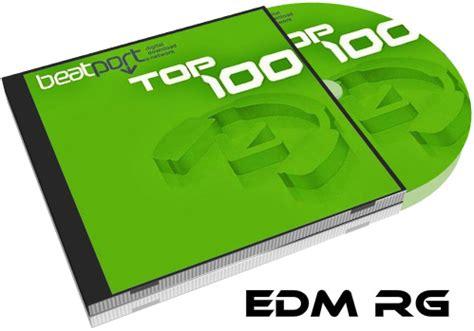 download mp3 from beatport ilcorsaronero info beatport top 100 downloads november