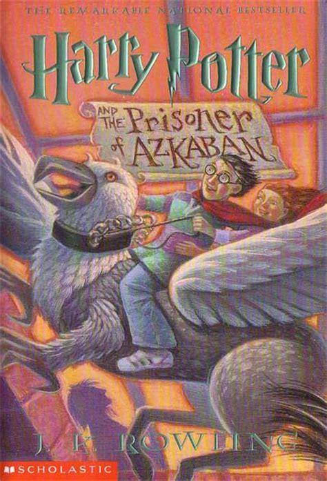 k j s dreamatorium book vs prisoner of azkaban