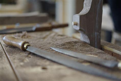 unplugged woodworking foundations program the unplugged woodshop toronto
