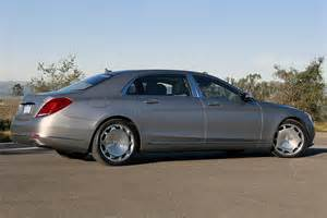 Price Of S600 Mercedes Lastcarnews 2016 Mercedes Maybach S600