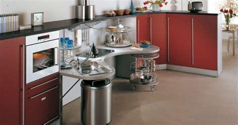 21 marvelous italian kitchen decor ideas italian style kitchen design ideas interior design